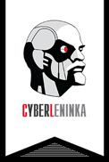 cyberleninka