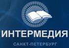 ЭБС_интермедиа