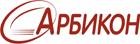 http://www.arbicon.ru/
